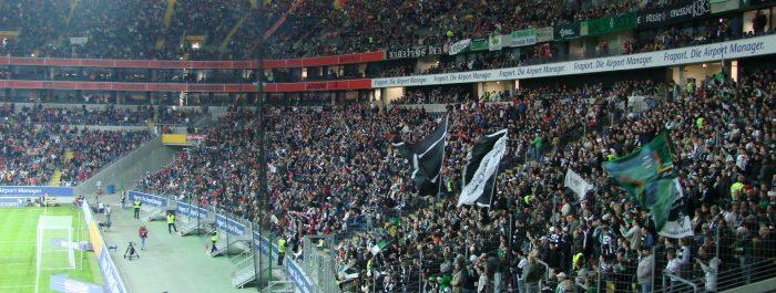 Allie_Caulfield: 2006-11-05 Frankfurt_Eintracht-Gladbach (CC BY 2.0)
